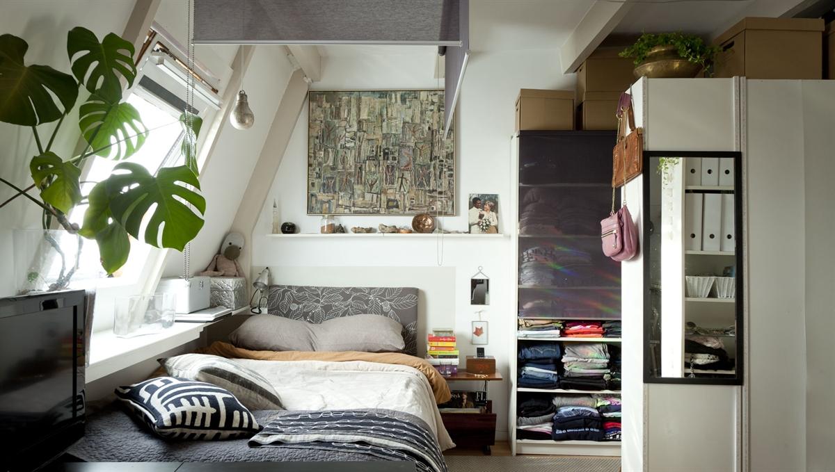 Colorama boligdrc3b8mme beckers farvecenter maling tapet indretning interic3b8r boligindretning design brugskunst indretningsdesigner malene mc3b8ller  ...