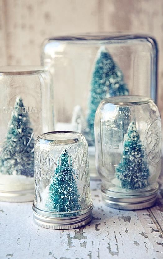 diy-xmas-indretning-bolig-home-decor-jul-julepynt-juletræ