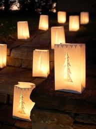 outdoor-x-ams-christmas-jul-udendoers-pynt-lanterne