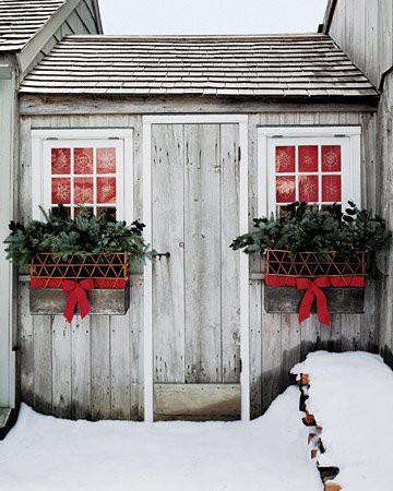 outdoor-x-ams-christmas-jul-udendoers-pynt-lygte