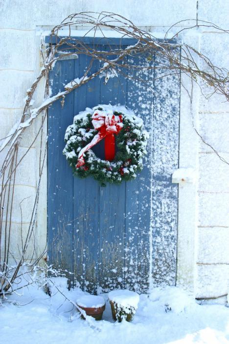 outdoor-x-ams-christmas-jul-udendoers-pynt-lys-lanterne