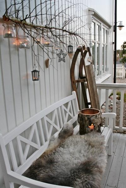 outdoor-x-ams-christmas-jul-udendoers-pynt-skind