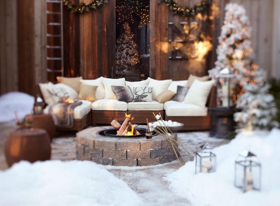 outdoor-x-ams-christmas-jul-udendoers-pynt