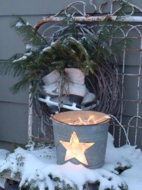 outdoor-x-ams-christmas-jul-udendoers-pynta