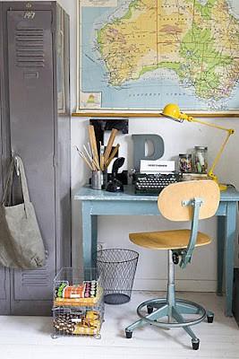 boernevaerelse-dreng-indretning-bolig-design-interior-skrivebord