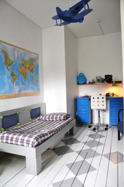 boernevaerelse-dreng-indretning-bolig-design-interior-tern