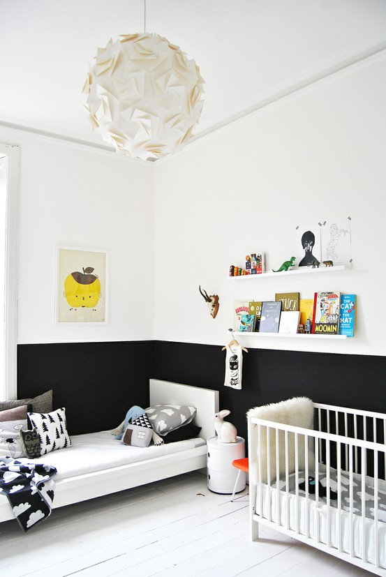 boernevaerelse-dreng-indretning-bolig-design-interior-vintage-moderne