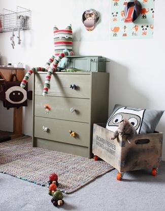 boernevaerelse-dreng-indretning-bolig-design-interior-vintage