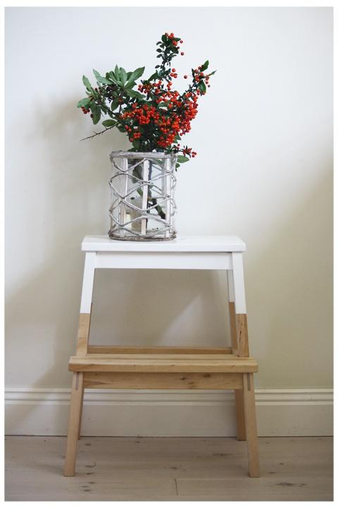 mal-interior-moebler-malede-indretning-bolig-skammel.2trin-ikea