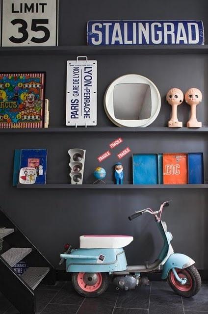 stilleben-indretning-bolig-boligindretning-interior-decor-home-design