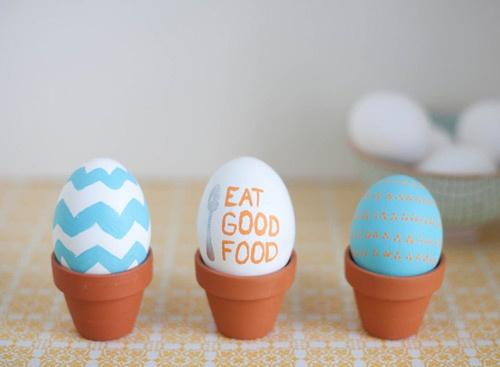 aeg-egg-paaske-easter-pynt