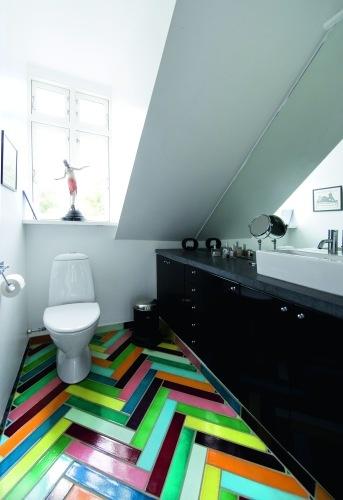 bad-indretning-badevaerelse-gulv-klinker-fliser