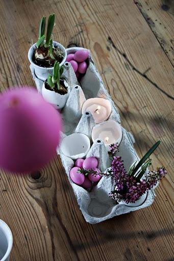 borddaekning-bordpynt-paaske