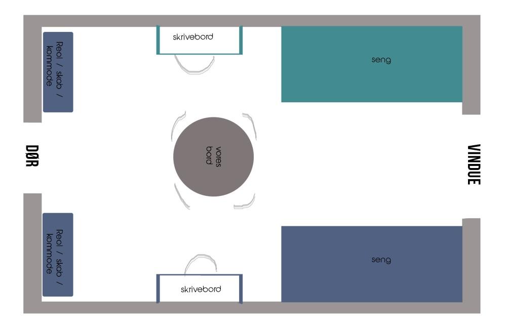 delevaerelse-boernevaerelse-indretning-boligindretning