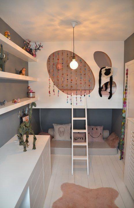 kilde: http://monbopetitmonde.canalblog.com