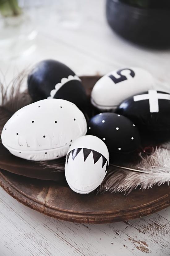 egg-aeg-paaske-easter-diy-pynt