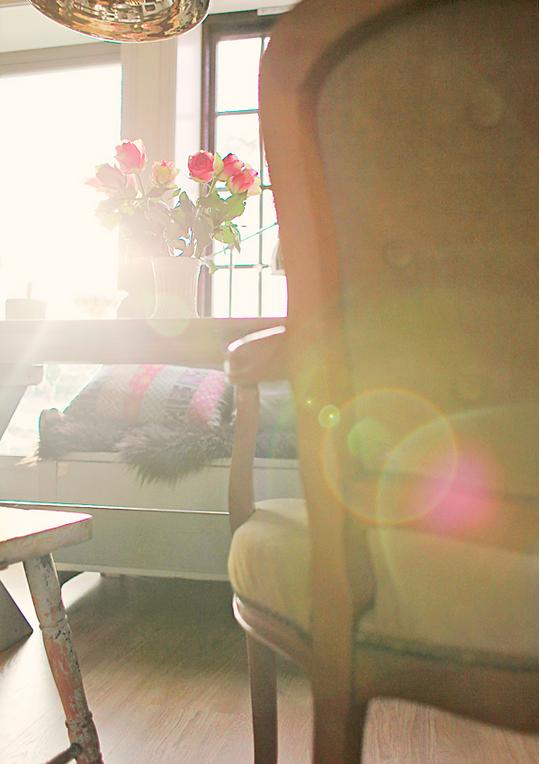 foraar-stines-hjem-bolig-indretning-spisestue-diningroom-home-decor