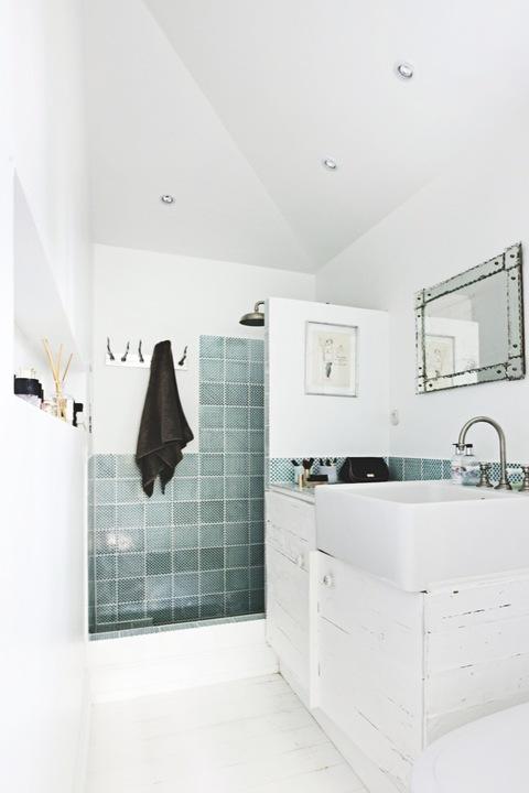 indretning-sommerhus-indretning-boligindretning-boligstylist-bad-made-a-mano