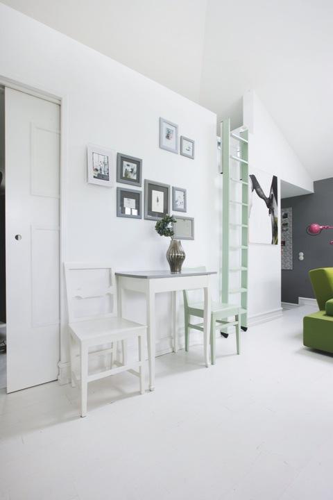 indretning-sommerhus-indretning-boligindretning-boligstylist-hems