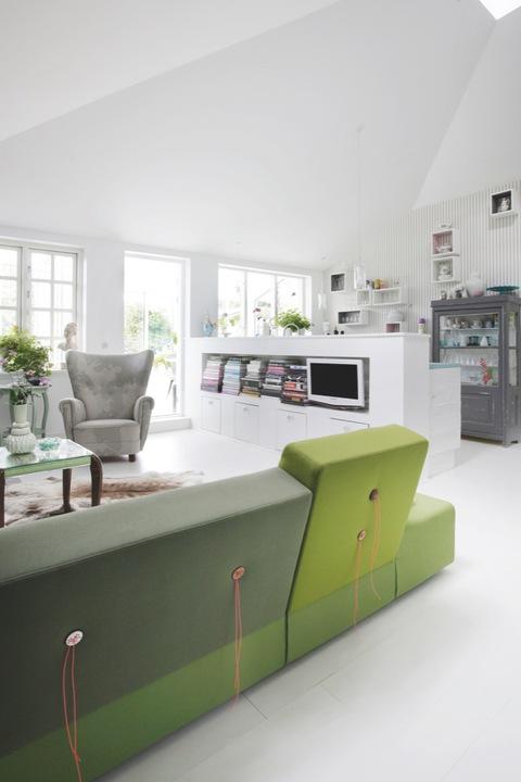 indretning-sommerhus-indretning-boligindretning-boligstylist-koekken-alrum-stue