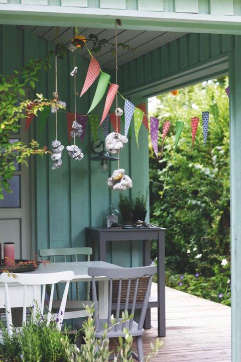 indretning-sommerhus-indretning-boligindretning-boligstylist-terrasse-haven