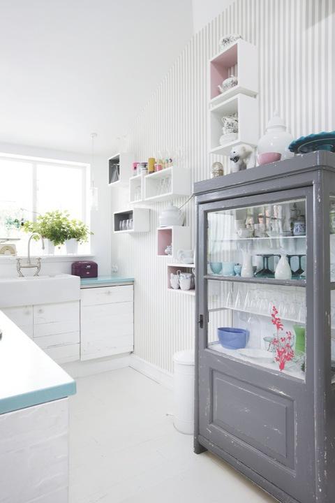 indretning-sommerhus-skab-indretning-boligindretning-boligstylist-koekken-alrum