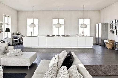 indretning-stue-livingroom-bolig.jpg