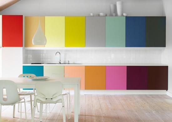 koekken-indretning-malede-laager