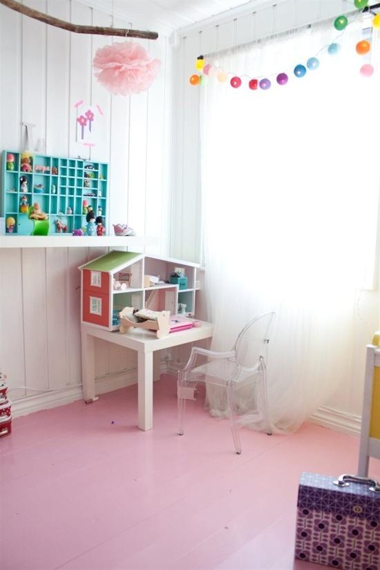 Kilde: mommo-design.blogspot.it