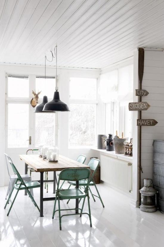 malet-gulv-koekken-blank-hvid-indretning-boligindretning