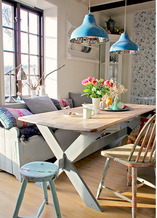 spiseborde-stines-hjem-bolig-indretning-spisestue-diningroom-home-decor