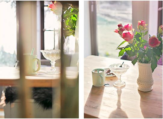 stines-hjem-bolig-indretning-spisestue-diningroom-home-decor-interior