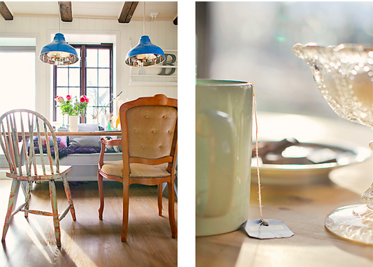 stines-hjem-bolig-indretning-spisestue-diningroom-home-decor
