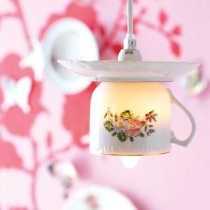 stue-lampe-belysnig-diy-pendel-indretning