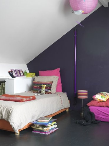 teenager-vaerelse-indretning-bolig-interior-design-pigevaerelse-opbevaring