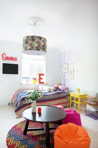 teenager-vaerelse-indretning-bolig-interior-design-pigevaerelse