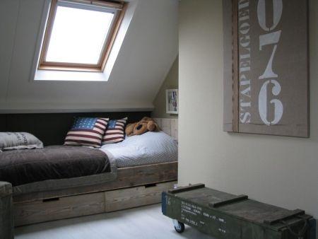 teenager-vaerelse-indretning-bolig-pige-pigevaerelse-ungdom-indret