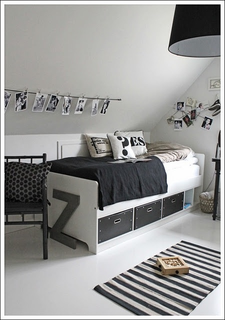 teenager-vaerelse-sejt-drengvaerelse-indretning-bolig-interior-design