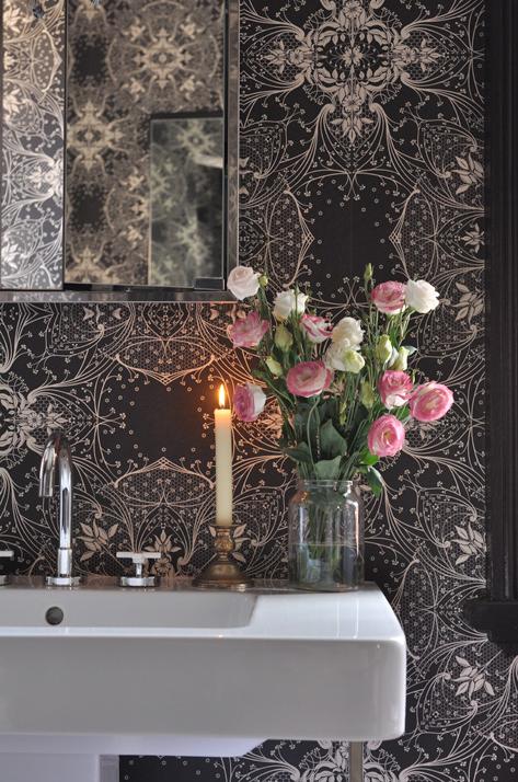 badevaerelse-indretning-tapet-wallpaper-black