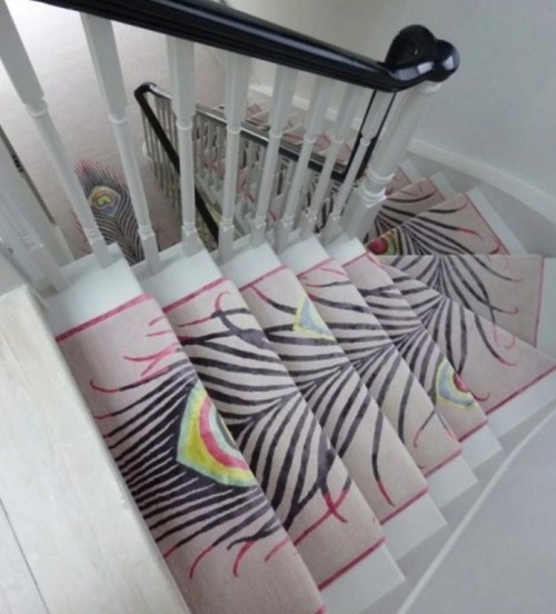 detalje-gulvtaeppe-trappe-hall-indretning-boligindretning-intreior