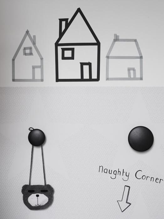 detaljer-washietape-boernevaerelse-indretning-bolig-design-interior