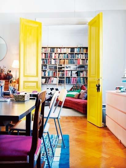 doere-doer-maling-farver-indretning-bolig-boligindretning-stue-spisestue