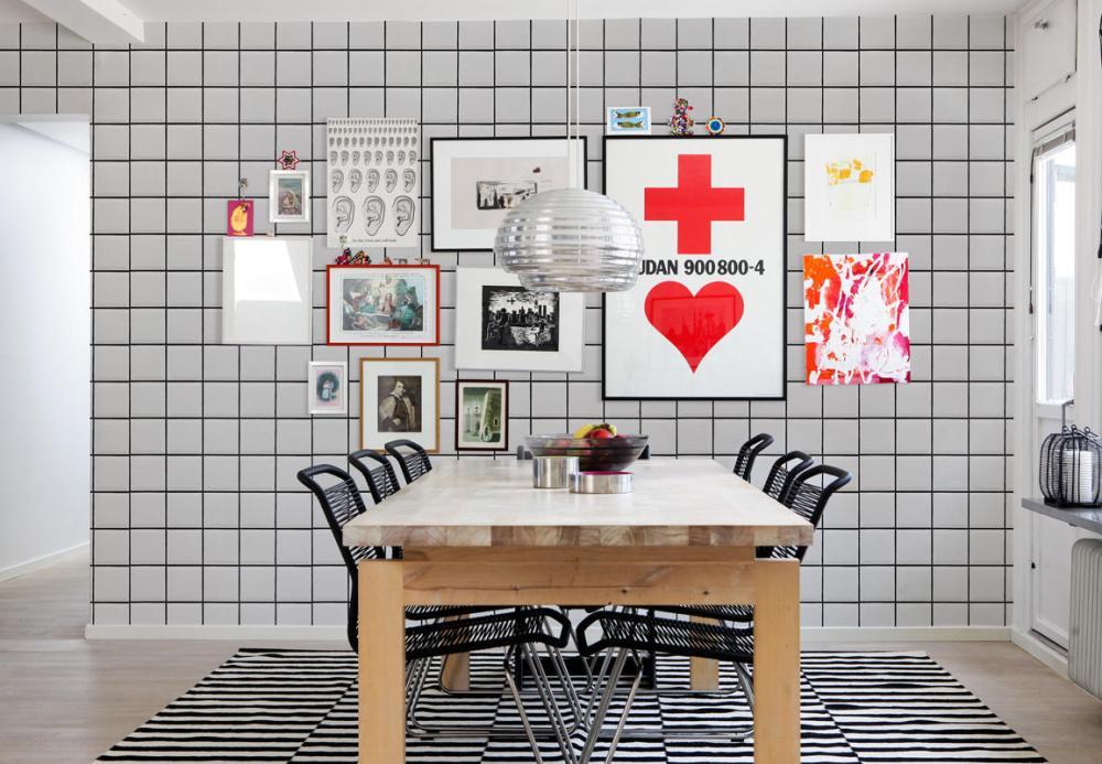 fliser-tapet-hvid-koekken-indretning-bolig