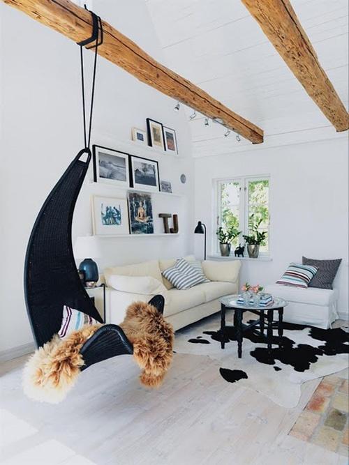 gyne-flet-sort-kurve-indretning-bolig