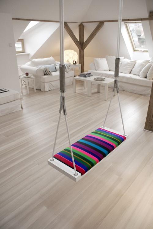 gynge-indretning-boligindretning-stue