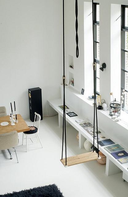 gynge-stue-indretning-bolig-boligindretning