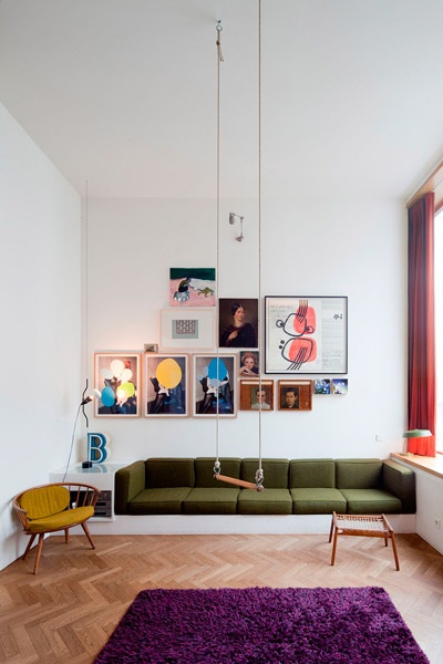 gynge-swing-stue-indretning-bolig-boligindretning-interior-sofa-diy