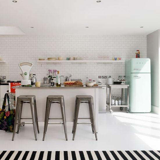 koekken-indretning-bolig-boligindretning