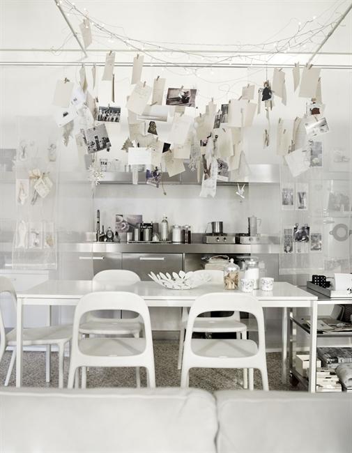 koekken-indretning-kitchen-bolig-boligindretning-hvid-alrum-samtalekoekken