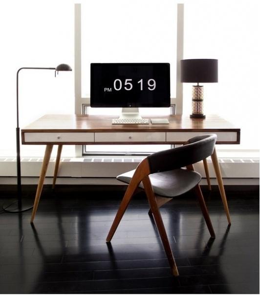 kontor-hjemmekontor-stuen-indretning-bolig-boligindretning-skrivebord